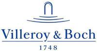 Villeroy et Boch